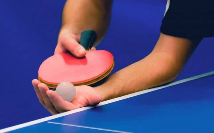 10 Table Tennis Tips to Master your Skills
