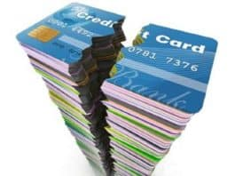 15 Smart Ways to Pay off Credit Card Debt