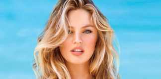 7 Beauty Tips Every Woman Should Know