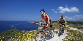 8 Amazing Outdoor Activities That Can Improve Your Health