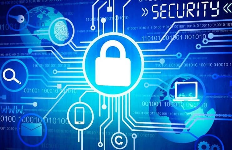 What You Need To Know About Cyber Security
