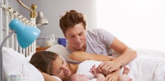 10 Essential Tips for First Time Life Insurance Buyers