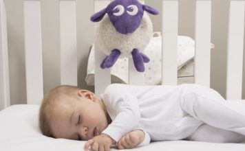 12 Things You Don't Need to Buy for Your Newborn