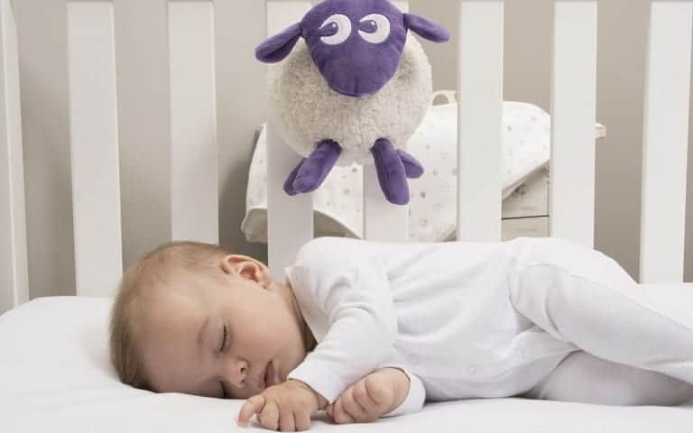 12 Baby Gifts You Don't Need to Buy for Your Newborn