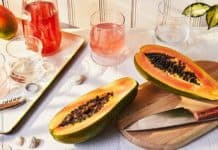 9-surprising-benefits-of-papaya-for-skin-hair-and-health