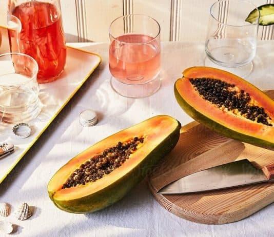 9-surprising-benefits-of-papaya-for-skin-hair-and-health