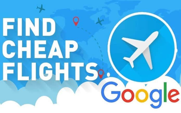 Google Flights Guide: How to Find the Cheapest Flights