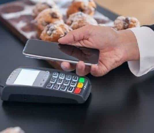 Key Things You May Not Know About Digital Wallets