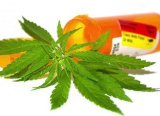 10 Marijuana Uses You Never Knew