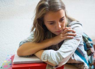 12 Ways to Combat Depression