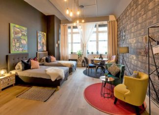 7 Things to Consider When Choosing a Co-living Space to Rent
