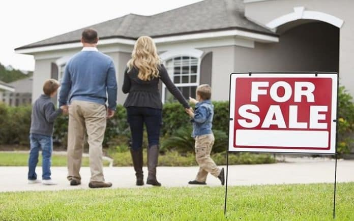 10 Easiest Ways to Sell Your House Fast