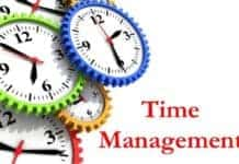 Top 10 Effective Time Management Techniques for Your Work