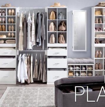 10 Five-Minute Decluttering Tips To Start Conquering Your Mess