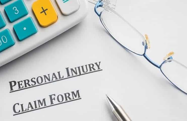 6 Scenarios Where You Can File a Personal Injury Claim