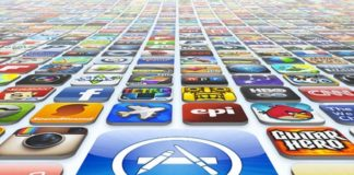 Easy Steps to Get Your iOS App Featured In App Store