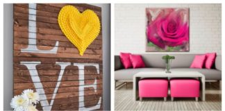 top-7-ways-to-turn-your-home-into-a-romantic-getaway 1