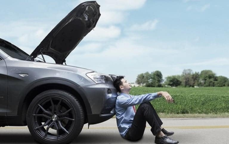 Car Broke Down >> What To Do If Your Car Breaks Down On The Highway