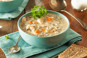 6 Advantages of using a slow cooker plus delicious recipes 1