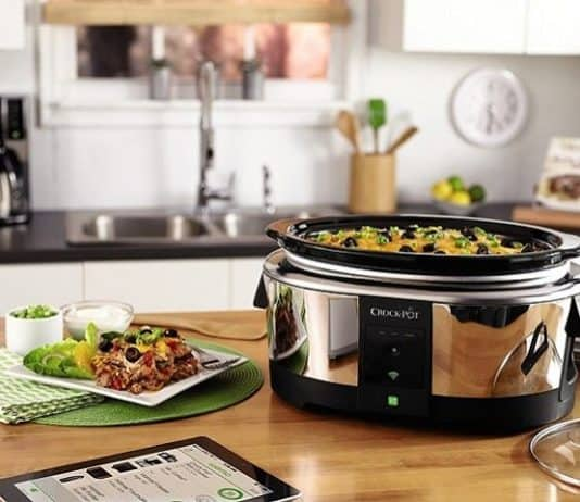 6 Advantages of using a slow cooker plus delicious recipes