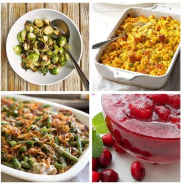 8-easy-to-make-thanksgiving-side-dishes
