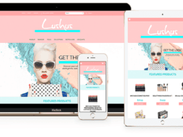 10 Things to Consider before Launching an eCommerce Website for your Online Business