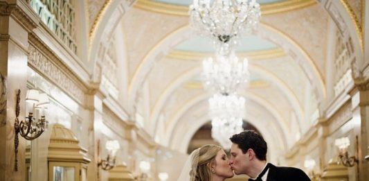 10 Tips to Plan Your Wedding on a Budget