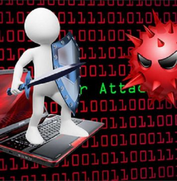 How Can You Tell If Your PC or Mac Has Malware