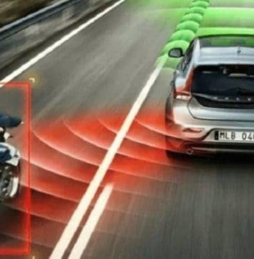 Top 10 Car Safety Technologies in History