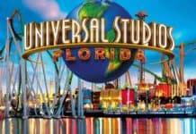 Universal Studios Orlando Tips from Pros