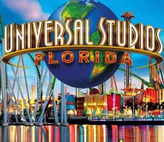 Universal Studios Orlando Tips from Pros