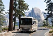 Why You Should Consider a RV Vacation and How to Make it Great