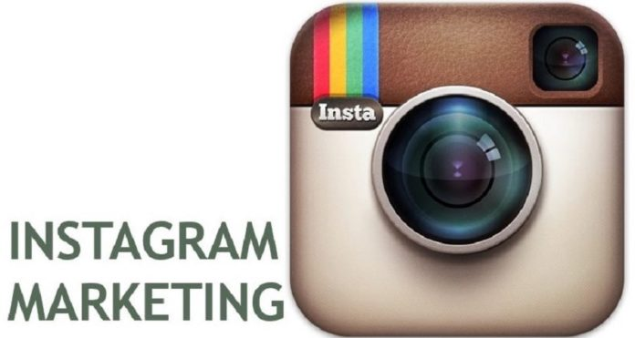 10 Instagram Automation Tools Every E-marketer Should Use