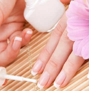 10 Ways to Properly Take Care of Your Hands and Nails Every Day