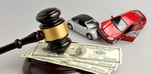 What Does a Car Accident Really Cost?