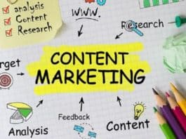 10 Marketing Tactics to Get Your Content Discovered