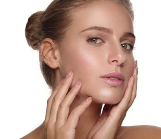 6 Tips to Give Your Skin a New Glance