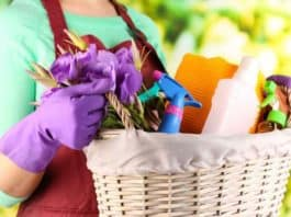 9-tips-for-an-easier-spring-cleaning