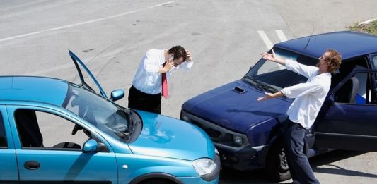 How to Choose the Best Car Insurance