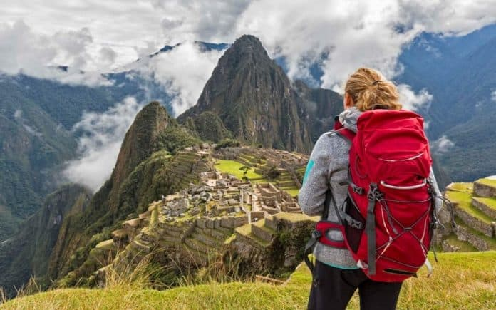 How to Plan a Backpacking Trip Perfectly