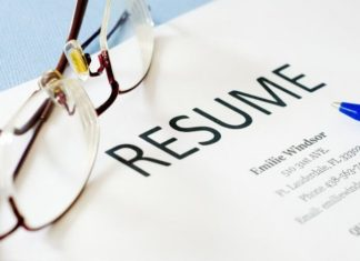 10 Resume Tips to Help You Get a Job Quickly and Successfully