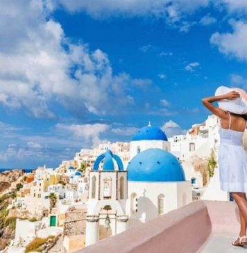 10 Travel Tips to Know for a Solo Traveler