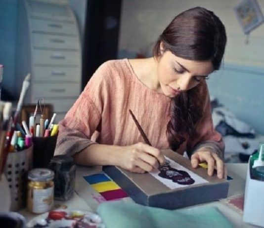 5 Hobbies Which Will Make You More Productive
