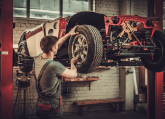 9 Important Tips for Finding a Quality Car Mechanic