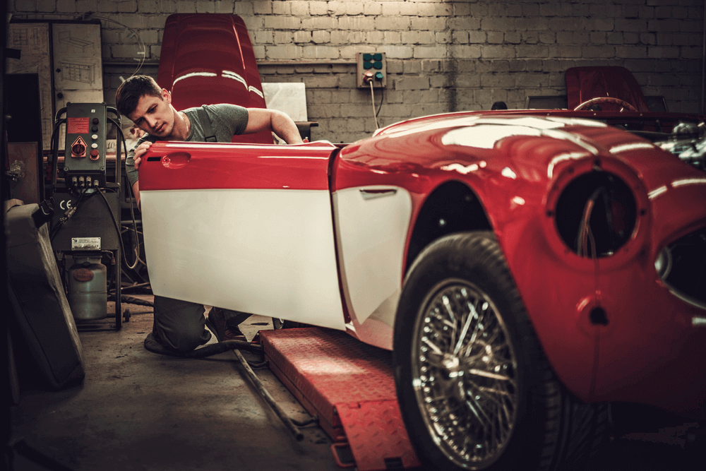 9 Important Tips for Finding a Quality Car Mechanic -1