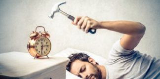 How to Get Ready for Work in 10 Minutes