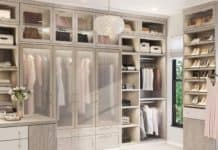 10 Genius Hacks for Closet Organization that You Will Love