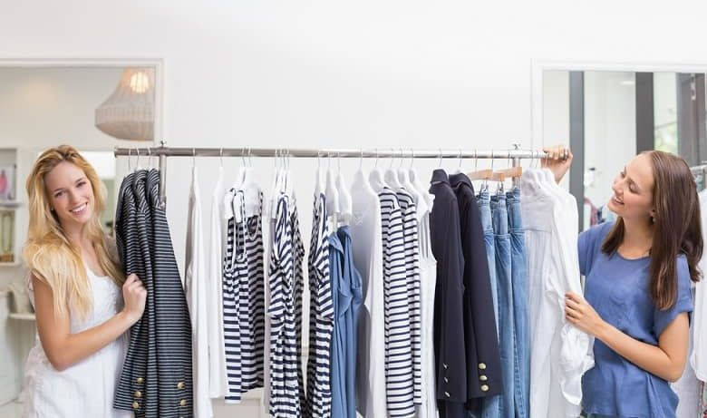 Fantastic Design Tips for Custom Made Clothing-1