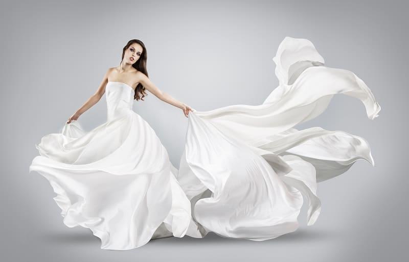 Fantastic Design Tips for Custom Made Clothing-2