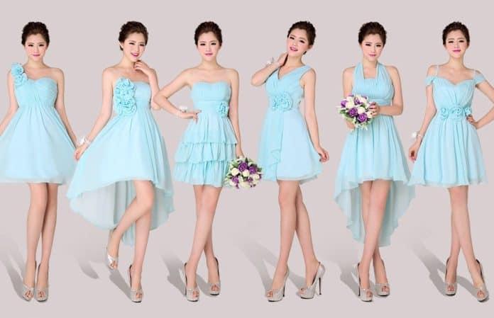 Fantastic Design Tips for Custom Made Clothing